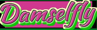 Damselfly-Logo.png