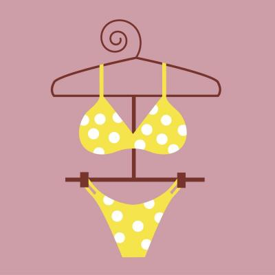 YellowPolkaDotBikini_0.jpg