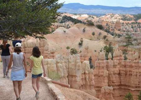 Bryce Trail.jpg