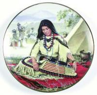 indianWoman_0.jpg