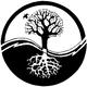 yin_yang_tree_0.png