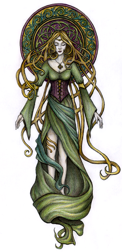 Celtic Goddess.png