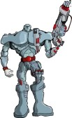 9701393-big-cartoon-robot-soldier-with-gun-isolated-on-white.jpg