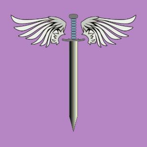 Seraph-Kregg-Symbol_small.png
