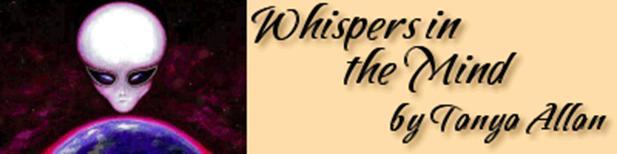 Whispers1image002.jpg