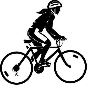 bike-rider-girl-w-helmet.jpg