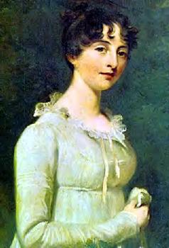 Regency lady 1.jpg