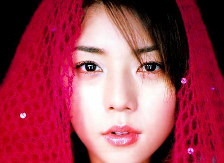 alex shawl.jpg