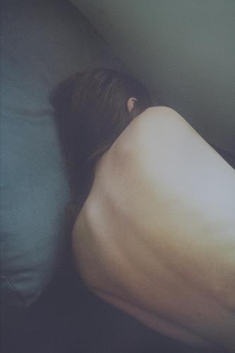 sleeping shoulders.jpg