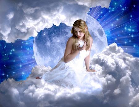 Moon_Goddess_by_Silverayn.jpg