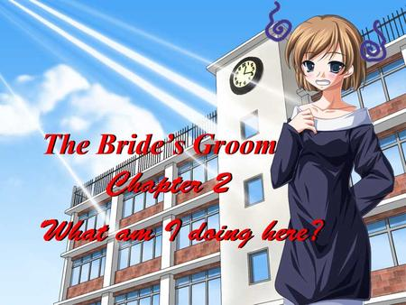bridesgroom_chap2.jpg