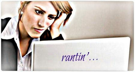 frustrated_women_laptop_1.jpg
