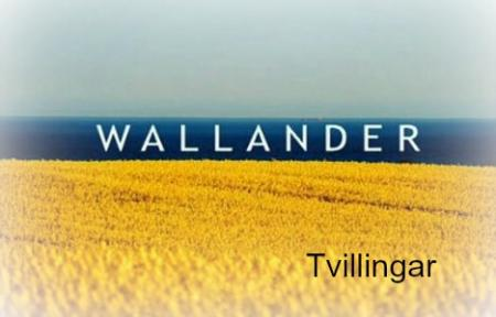 wallander-tvsa-co-az1.jpg