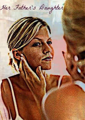 woman_reflection_in_mirror.jpg