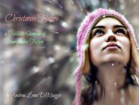 women_winter_snow_faces_Wallpaper.jpg