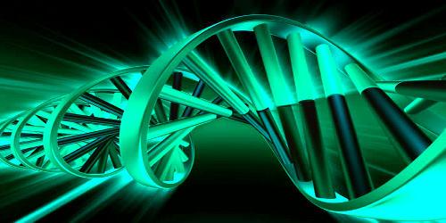 XX-Factor_DNA_Title_Image.jpg
