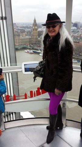 London Eye Rersize.jpg